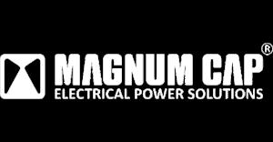 magnumcap